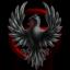 Dark Phoenix.
