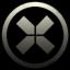 Stuxnet Industries