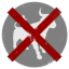 Nobull Sheet Metal Reclamation and Logistics