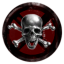 Norwegian Terrorist Organization