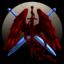 Bloody Pheonix Syndicate
