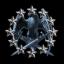 Last Sword Wing