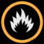Temple Fire Corporation