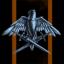 1st Ranger Corp