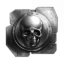 Icon Of Pain