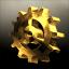 Clockwork Enterprises
