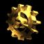 Golden Cog Industries