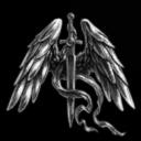 Roland's Band
