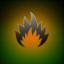 Los Hijos del Fuego