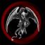 GrimRaven Empire
