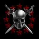Skullbreakers