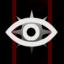 Infernal Inquisition
