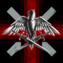 Dionysus Corp