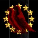 Raven Industry
