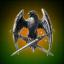 Raven Battalion