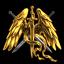 Keana III Corporation