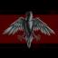 Warden's Ravens