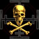 Seventeenth Battalion