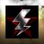 101st Steel Legion
