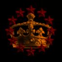 The Jita Empyrean Shipping Company