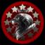 Dark Star Wolf Corp