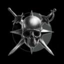 Stealth Operators