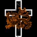 Order of St. George