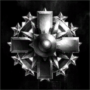 Solarian Federation
