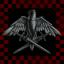 Eagle Nuclear War Division