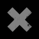 eXiles Gaming