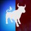 Les Vaches Qui Rient