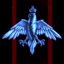 Valkyrie Consortium