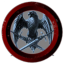 Federation Army