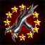 The Black Talon Training Corp