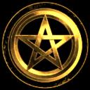 Academy League of Legends