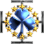 3C Game Corporation