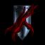 Crimson Reavers