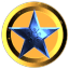 Astral Sanctuary - 1st Division