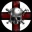 Necropolis Association