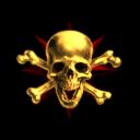 Skull-N-Bones