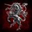 V.I.P Clone Ghost wiz Home Security