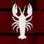 Imperial Navy Lobsters