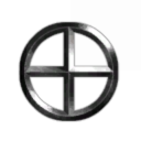 Plexus Enterprises
