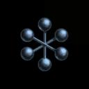 miklot Enderas Corporation