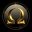 Solar Fleet Omega
