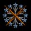AleksM Chegevara Corporation