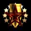 Sovet-Union