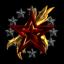 Stavropol izob 26