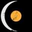 Sun Moon Industries