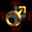 Hoisting Brethren's Guild